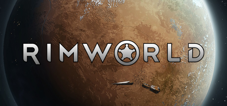 1216285961_preview_Rimworld-06-HD