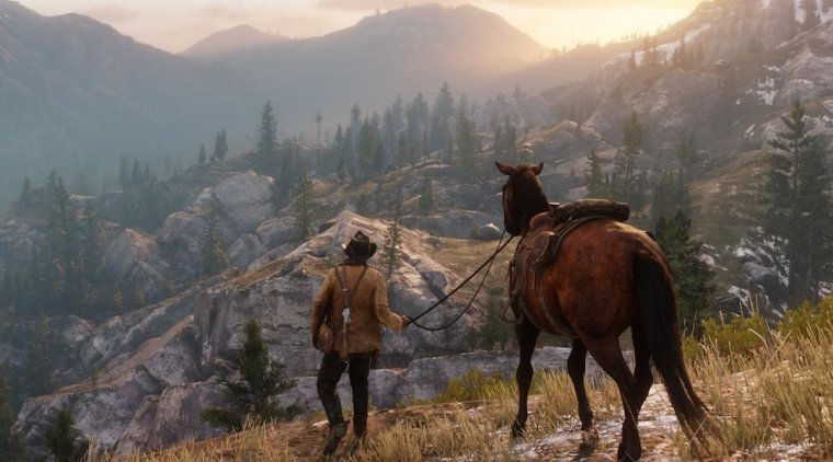 Red-Dead-Redemption-2-horse-loyalty-gameplay.jpg.optimal