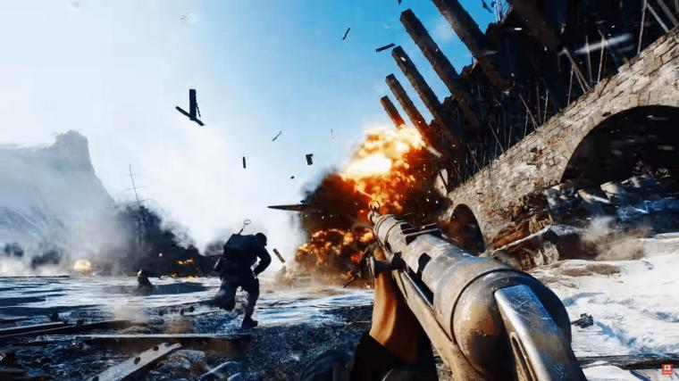 Battlefield-5-1528579877-0-0
