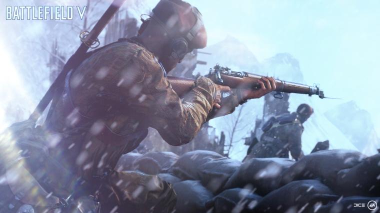 battlefield-v-closed-beta-gameplay