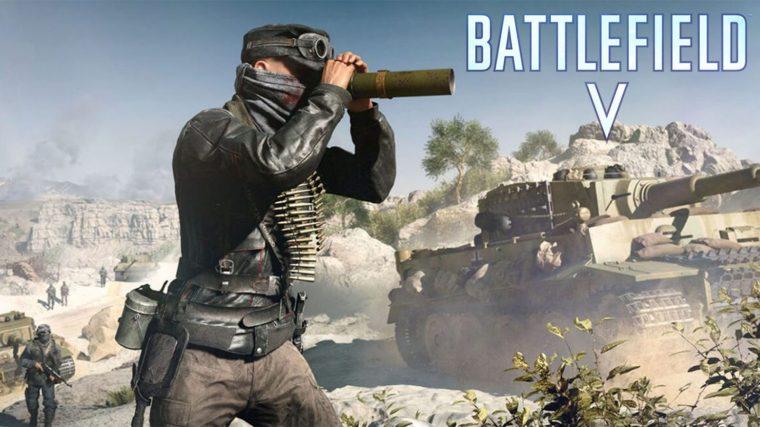 BattlefieldV-Recon-class-Guide.jpg
