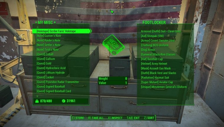 fallout-4-better-item-sorting