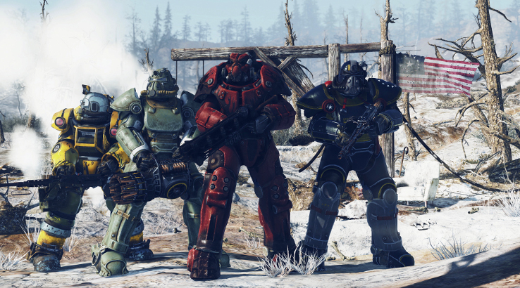 fallout-76-preview-part-2-image-1