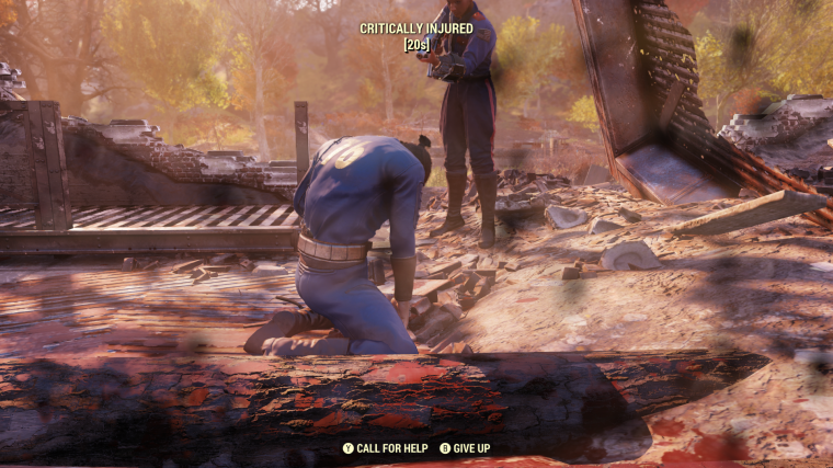 Fallout76_PlayerDown
