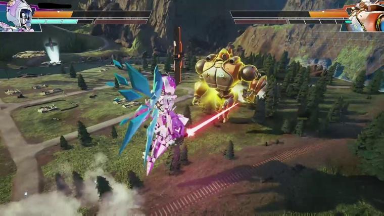 inked override laser sword_li