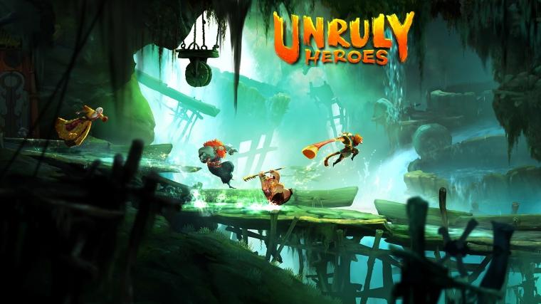 unrulyheroes_tt02_022018 (1)
