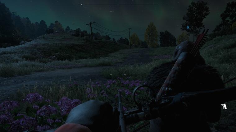 Far Cry® New Dawn_20190219163919
