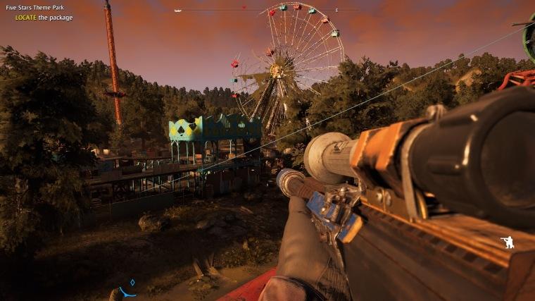 Far Cry® New Dawn_20190219152317