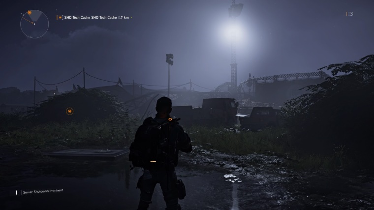 Tom Clancy's The Division® 2_20190315124313