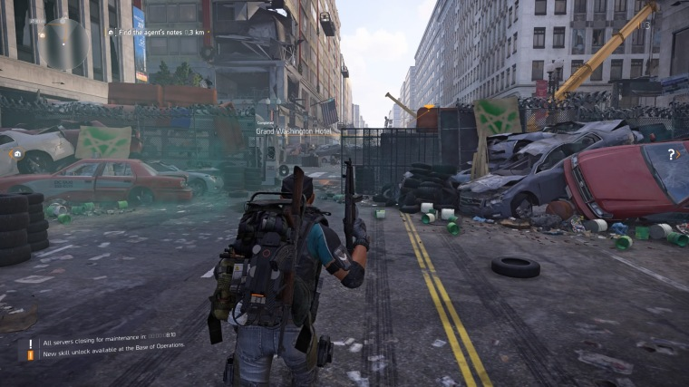 Tom Clancy's The Division® 2_20190315115221