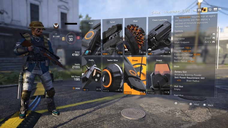Tom Clancy's The Division® 2_20190319145821
