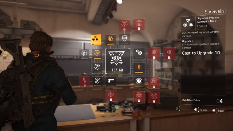 Tom Clancy's The Division® 2_20190320135032