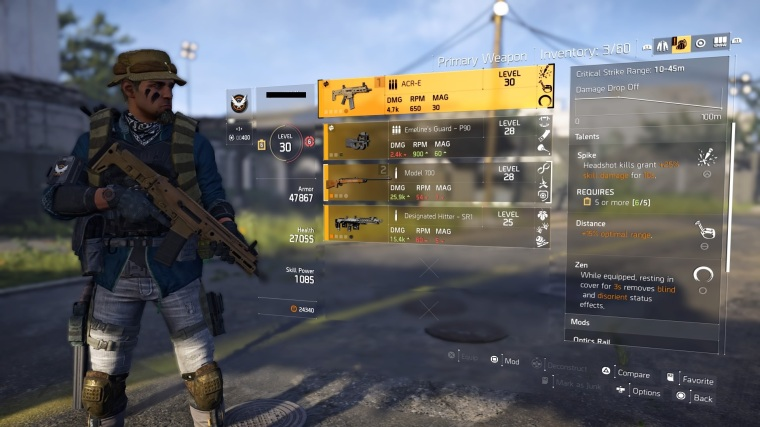 Tom Clancy's The Division® 2_20190319145725